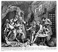 William Hogarth - A Rake's Progress - Plate 7 - The Prison Scene.jpg