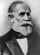 William Thomas Mulvany.jpg
