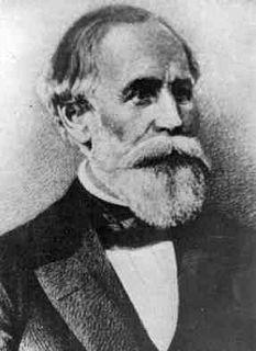 William Thomas Mulvany