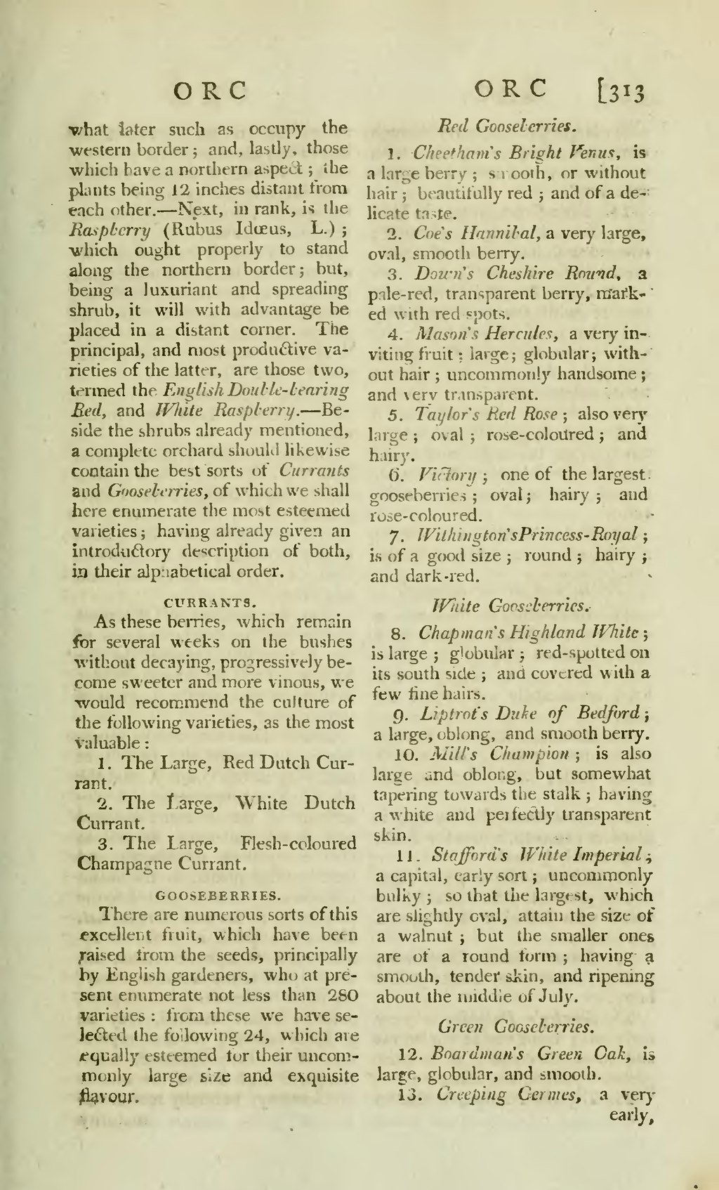 Page:Willich, A. F. M. - The Domestic Encyclopædia (Vol. 3 ...