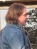 Willo Gonnissen