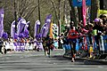 Wilson Kipsang during 2013 London Marathon (2).JPG