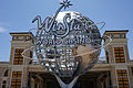 WinStar World Casino 1.jpg