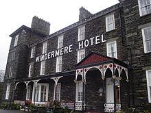 Windermere Hotel 1 Jpg