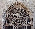Window - Duomo - Milan 2014 (5).jpg