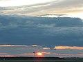 Winnipeg International Airport, Manitoba (450175) (9443968427).jpg