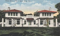 Winter Home of Wm. J. Bryan, Miami, FL.jpg