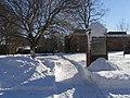 Winterl P2030040.jpg
