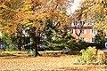 Winterthur - Brunngasse IMG 2730.JPG