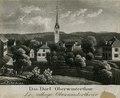 Winterthurer Bibliotheken 064745 O Oberwinterthur Blick Richtung Osten.tif