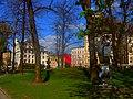 Wiosna w Bielsku-Białej. - panoramio (3).jpg