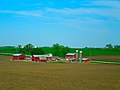 Wisconsin Dairy Farms - panoramio.jpg