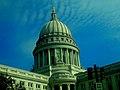 Wisconsin State Capitol - panoramio (12).jpg