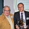 Wissenschaftspreis 2013 1000x1000.jpg