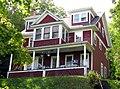 Witherspoon Cottage, Saranac Lake, NY.JPG