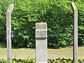 Witten KZ-Außenlager Gedenkstein.jpg