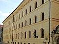 Wittenberg - Leucorea I.jpg
