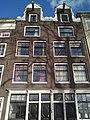 Wittenburgergracht 221, Amsterdam.jpg