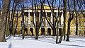 Wki Dostoyevsky Street 4 Moscow Alexanders Institute.jpg
