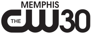 WLMT CW affiliate in Memphis, Tennessee
