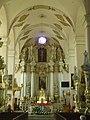 Wnętrze Bazyliki Nawiedzenia Najświętszej Maryi Panny w Sejnach 18.jpg