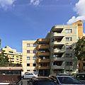 Wohnbebauung-Kohlfurter-Str-Block-86-Sanierungsgebiet-Kreuzberg-Sued-SKS-Berlin-Kreuzberg-September-2016-b.jpg