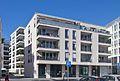 Wohnbebauung Waidmarkt 9, Köln-5304.jpg