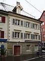 Wohnhaus Deuringstr Nr 7 in Bregenz Vbg.jpg