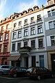 Wohnhaus Gartenfeldstraße 20.jpg