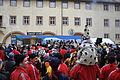 Wolfach Fasnet 2014Mo 44.jpg