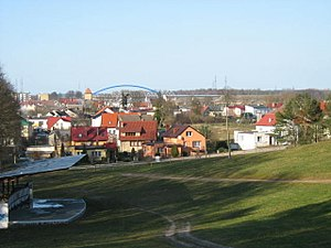 Wolin panorama.jpg