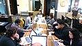 Women's Wikipedia Edit-a-thon San Francisco 2015 .jpg