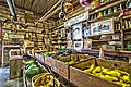 Wood&Swink General Store stocks locally seasonal fruits and produce.jpg