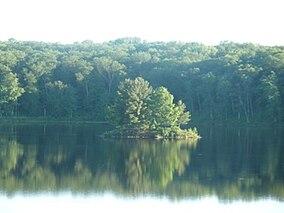 Wooded Island.jpg