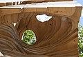 Wooden Termite Mound 2 (4875656809).jpg