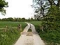 Woodhall Park - geograph.org.uk - 426823.jpg