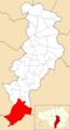 Woodhouse Park (Manchester City Council ward) 2018.png