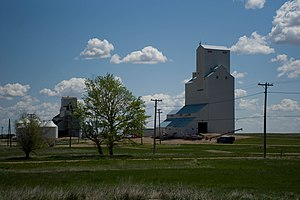 Woodrow, Saskatchewan Real Estate and Homes for Sale