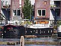 Woonboot in de Entrepothaven pic2.JPG