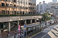 World-Trade-Center-Building-Tokyo-03.jpg
