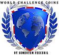 World Challenge Coins logo.jpg