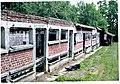 Worstenfabriek - 346607 - onroerenderfgoed.jpg