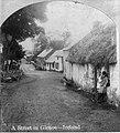 Wrau-glenoe-ireland.jpg
