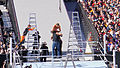 WrestleMania 31 2015-03-29 16-14-58 ILCE-6000 6381 DxO (17783365306).jpg
