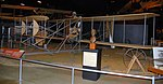 Wright 1909 Military Flyer, Museum of the US Air Forces, Dayton, Ohio. (28020922158).jpg
