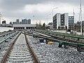 Wuhan Metro Line 7(15).jpg