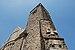 Wuppertal-100522-13188-Hauptkirche.jpg