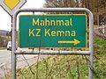 Wuppertal - KZ Kemna 02 ies.jpg