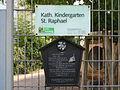 Wuppertal Langerfeld - Sankt Raphael 14 ies.jpg