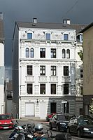 Wuppertal Lothringer Straße 2016 001.jpg